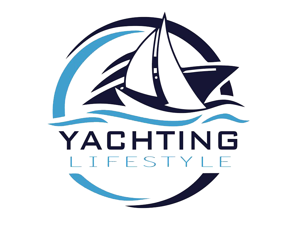 Yachting Lifestyle